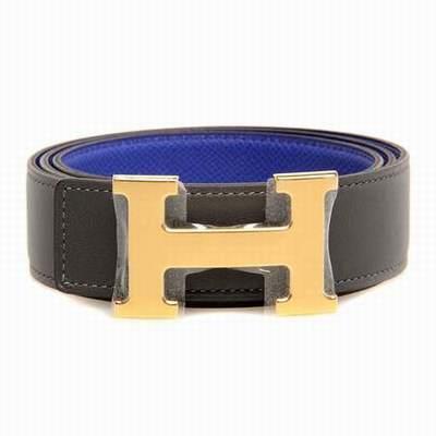 978af8b485 acheter ceinture hermes paris,foulard hermes ceinture et lien,ceinture  hermes noir pas cher