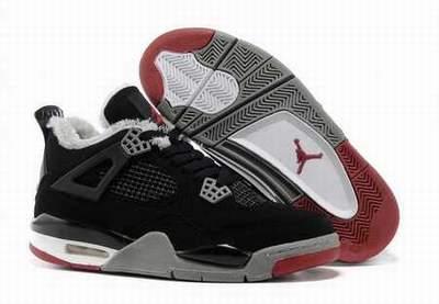 c5414e882e0 air jordan 6 femme noir et rouge