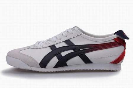 Femme Taille Lo Chaussures Asics 35 Whizzer Noir Asdrw gEdYqtEwn