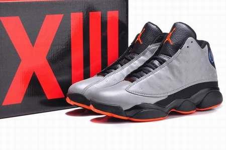 126b26a8265d9 basket femme algerie,basket homme quiksilver,chaussures femme soldes 2015