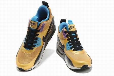6e313fc00fc27 Derriere Baskets Femme Sportif chaussures Coq Ouverte basket O8Nv0wmn