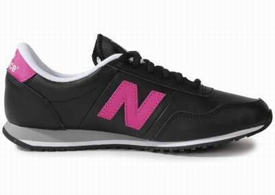site réputé 1daf5 1daa9 chaussure new balance mr 1080 lb homme,basket new balance ...