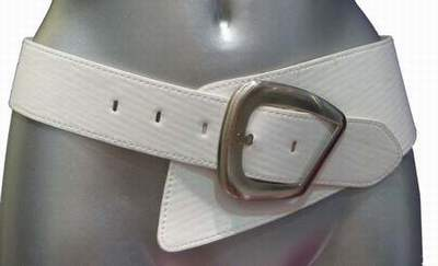 ceinture blanche jujitsu,ceinture blanche diesel,ceinture blanche lacoste d9ae8978dfc