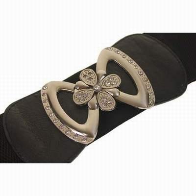 b74f2a305716e ceinture elastique danse orientale,ceinture tressee elastique homme,decathlon  ceinture elastique