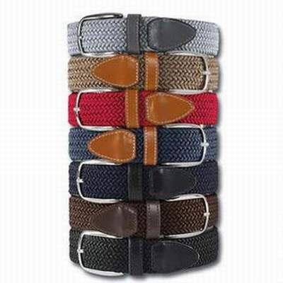 ceinture elastique de maintien,ceinture elastique pour pantalon de ski,ceinture  elastique danse orientale 70212bce55d