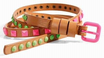 ceinture fantaisie argent,ceinture avec boucle fantaisie,ceinture bijoux  fantaisie 6b0b5e553c9