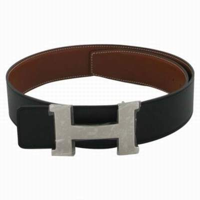 ceinture hermes a composer,ceinture hermes h homme prix,qualite ceinture  hermes abd5852ae75