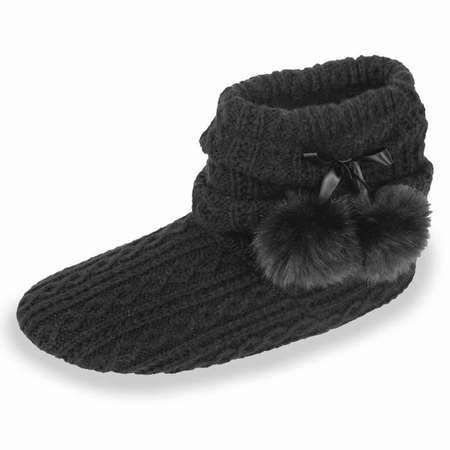 acheter populaire 4cbc6 c70f0 chaussons femme mouton retourne,chaussons femme gemo ...