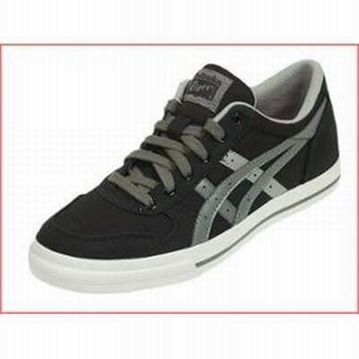 sneakers for cheap c74d9 6be17 chaussure asics pour squash,chaussures asics tennis homme pas cher,basket asics  moins cher