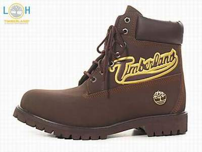 nouveau concept ef7d7 f5a57 chaussure basse timberland homme,vente timberland toulouse ...