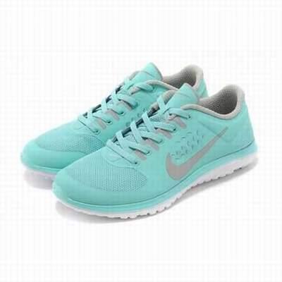 innovative design d0573 943c0 coq chaussure one chaussure head chaussure sport de le sportif fille  qwaq1x. femme satin Chaussures ...