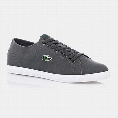 c983141161 chaussure golf lacoste,chaussures lacoste pas cher femme,chaussures homme  lacoste nouvelle collection