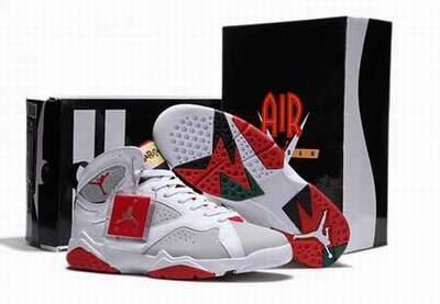 sale retailer 76d0a a7021 chaussure jordan pour femme pas cher,nike air jordan blanc,site air jordan  femmes