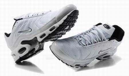 541d1f3a25ce0e chaussure kawasaki pas cher taille 39,chaussures bsk femme,chaussure femme  artisanale