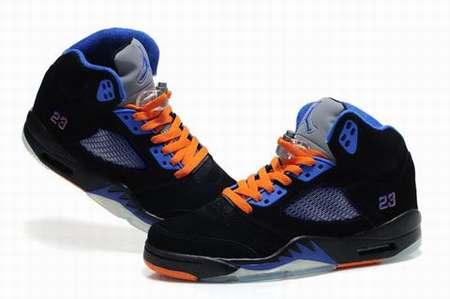 la meilleure attitude a83c3 1a2fa chaussure zx pas cher,chaussure homme le plus cher du monde ...
