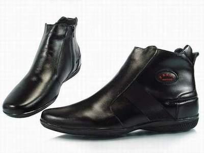 1539ddceda4ec chaussures bikkembergs homme soldes