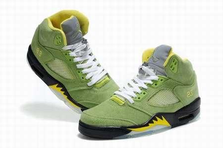 regarder 42003 c9e0e chaussures ck femme pas cher,chaussures homme xr shift noir ...