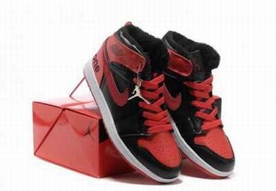 énorme réduction 8dea1 3704a chaussures compensees camelia jordana,air jordan femme ...