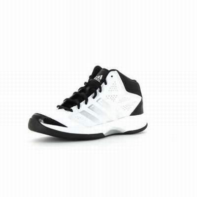 taille 40 a3f96 b55e8 chaussures de basket nike basse,chaussure basket mode ...