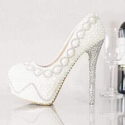 eaac282068ba7f chaussures de mariage haut talon,chaussures mariage toulouse,chaussures  mariage unisa