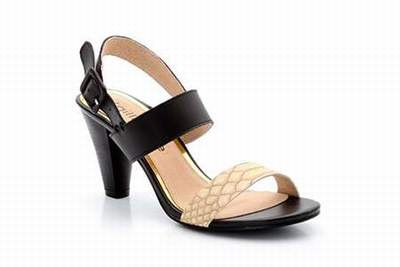 e911b8da217d chaussures grandes tailles taillissime