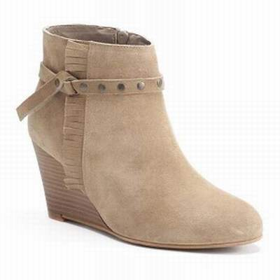 cee8f07faa83 chaussures grandes tailles timberland