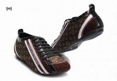 20ae65d9ed8a98 chaussures homme louis vuitton soldes,chaussure louis vuitton chaussland, chaussures football