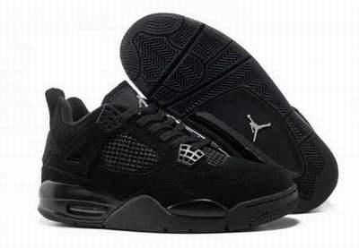 online retailer bdfc0 21c7c chaussures jordan 23,basket jordan junior fille,jordan spizike femme 7
