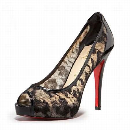 nouvelle arrivée 5d3dd 03278 chaussures louboutin homme leopard,paire louboutin pas cher ...