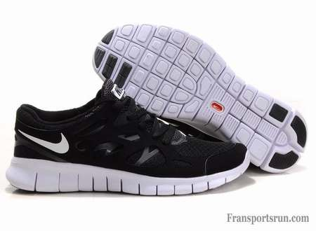 4db11df4ef1f1d chaussures pas cher bebe fille,chaussure homme pas cher kiabi,basket femme  guess noir