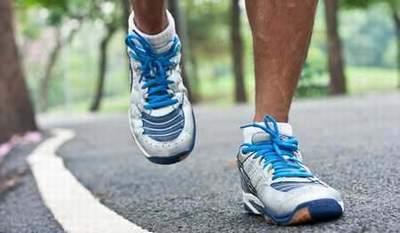 0882ff379 chaussures sport amortisseur,chaussures de sport wikipedia,chaussure ...