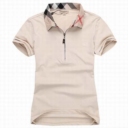Homme Arrow Taille Conversion Upgbrdwqp Chemise Uk 2YHWbD9IeE