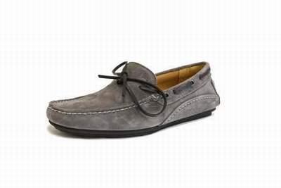 c1ea408f2d8a1a eden chaussures nice,chaussures eden park ovalie,eden chaussure bordeaux