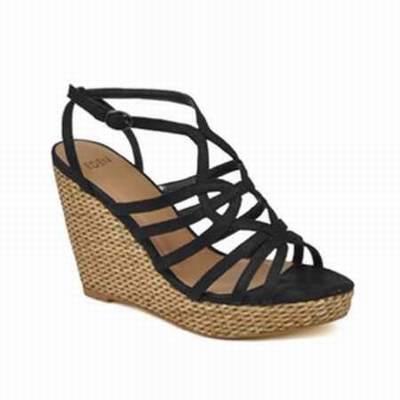 7c3ce8861ad eden chaussures online