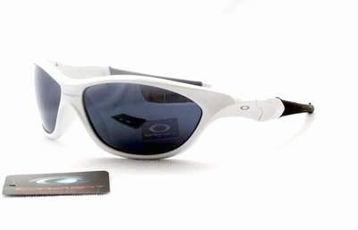 906aa2e7e50aa1 essai lunettes en ligne,monture lunette de vue Oakley femme,le prix de  lunette Oakley