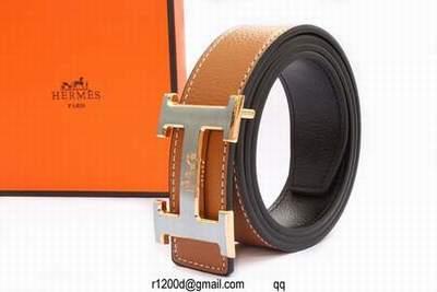 hermes ceinture bag,ceinture hermes liege,ceinture hermes 90 cm 7958ace5c37