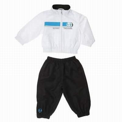 147f19a38e jogging sergio tacchini orange,veste survetement sergio tacchini,bas de survetement  sergio tacchini homme pas cher