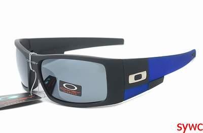 a9beb6a4026d8 lunette Oakley prix casse