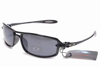 1ca3cc2643 lunette Oakley vr46,lunettes de soleil Oakley twenty,lunettes de soleil  retro
