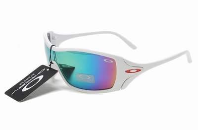 de2e7fef94a0b lunettes de soleil Oakley homme 2011