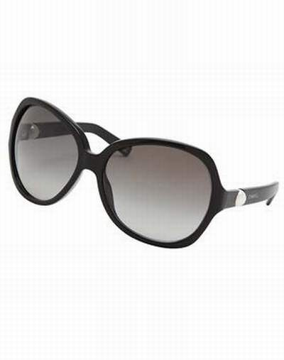 335d22630a3 lunettes de soleil chanel homme prix