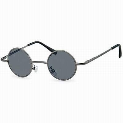 c97265091a979 lunettes rondes lindberg