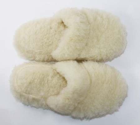 dfecb7e54e162 modele chaussons homme crochet,chaussons homme et femme,chausson homme singe