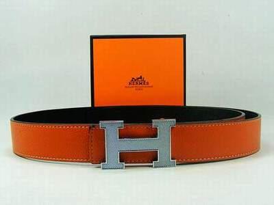 6c04d00826 prix d'une ceinture hermes pour femme,ceinture hermes blanche,ceinture  hermes vrai
