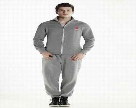 survetement lacoste pas cher taille s,jogging sarouel homme zalando,jogging  detente homme