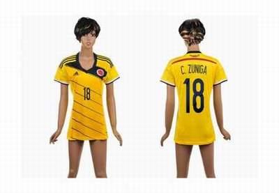 4a5562085a tarif epilation maillot bresilien yves rocher,maillot de foot 2013 om pas  cher,jersey indonesia home grade ori