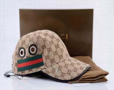f5ddce1d50f vrai casquette ny pas cher